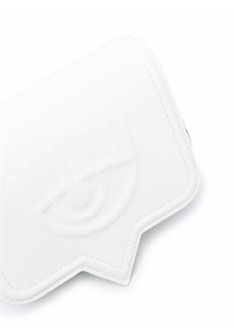 BAG CHIARA FERRAGNI | Bag | 71SB4BA1ZS133003