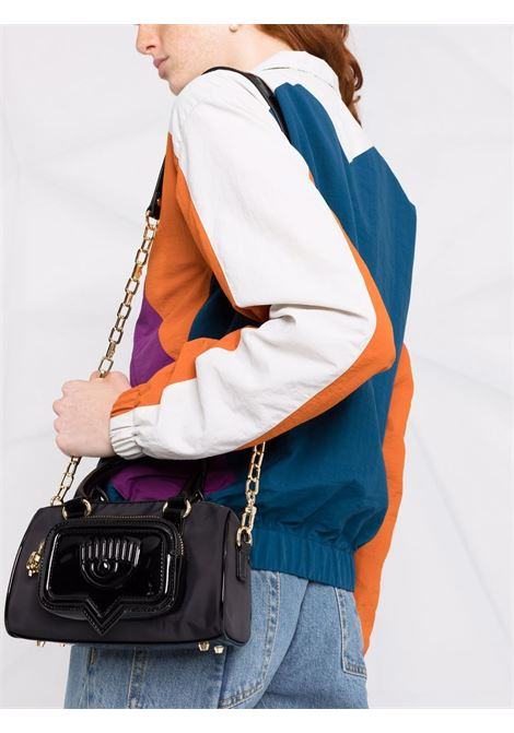 BAG CHIARA FERRAGNI   Bag   71SB4BF1ZS137899