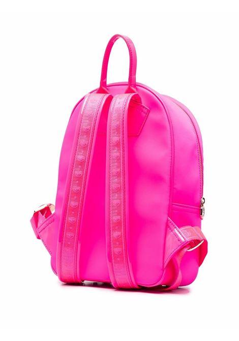 BACKPACK CHIARA FERRAGNI | Bag | 71SB4BF6ZS137437