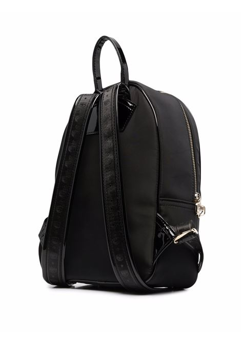 BACKPACK CHIARA FERRAGNI | Bag | 71SB4BF6ZS137899