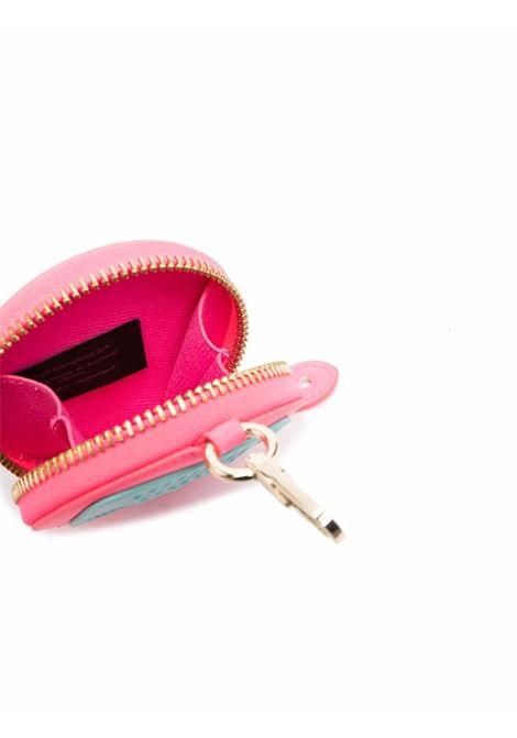 COIN PURSE CHIARA FERRAGNI | Bag | 71SB5PA6ZS132437