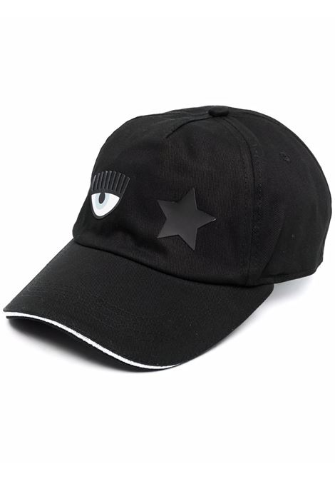 CAP CHIARA FERRAGNI | Hat | 71SBZK13ZG036899