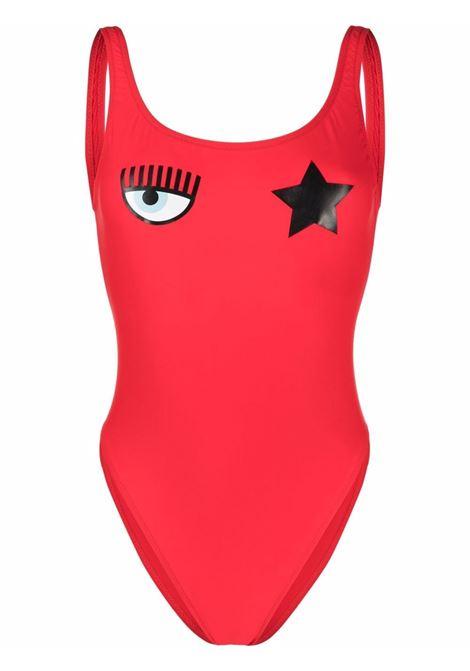 SWIMSUIT CHIARA FERRAGNI   Swimsuit   81015211A0113