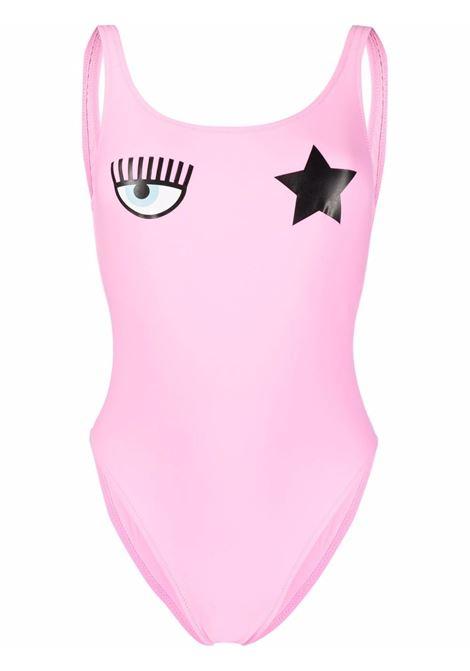 SWIMSUIT CHIARA FERRAGNI   Swimsuit   81015211A0246