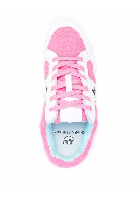 CHIARA FERRAGNI | Sneaker | CF2831065