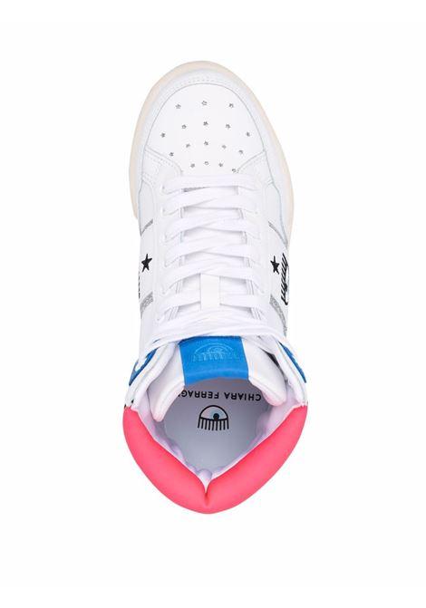 CHIARA FERRAGNI | Sneaker | CF2833032