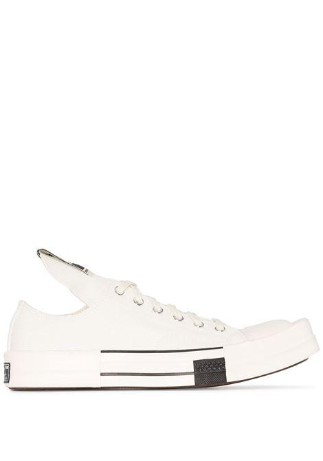 CONVERSE X DRKSHDW TURBODRK DRKSHDW X CONVERSE | Sneaker | DC02AX766CTDR1111