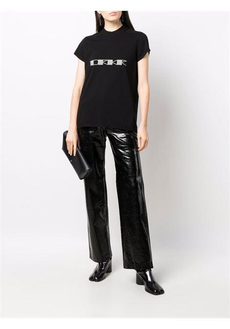 T-SHIRT DRKSHDW | T-shirt | DS02A3208RNEP60961
