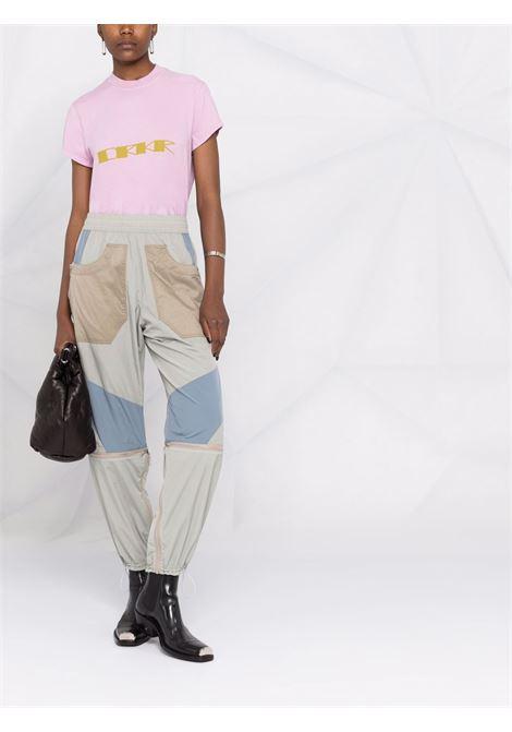 T-SHIRT DRKSHDW | T-shirt | DS02A3208RNEP68352