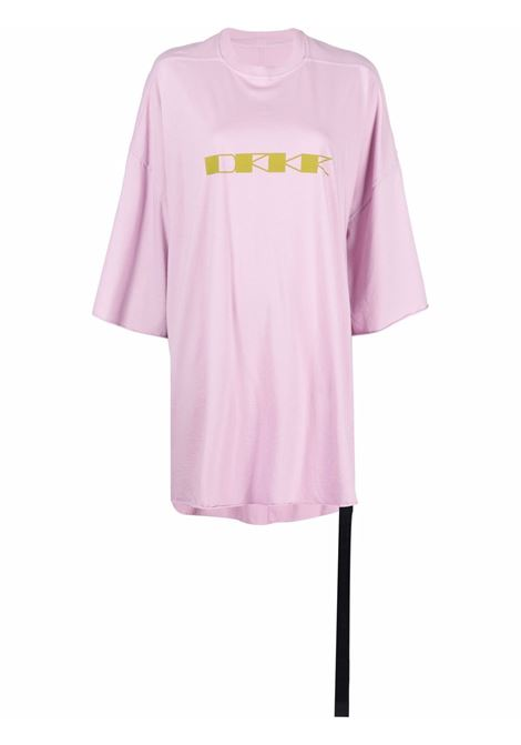 T-SHIRT DRKSHDW | T-shirt | DS02A3209RNEP68352