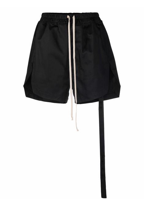 SHORTS DRKSHDW | Shorts | DS02A3321TW09