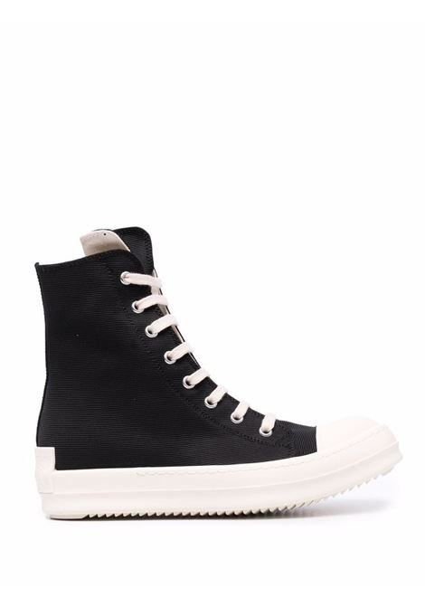 BOOTS DRKSHDW | Shoes | DS02A3800FCEH2911