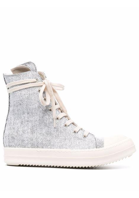 RAMONES DRKSHDW | Shoes | DS02A3800WF11911