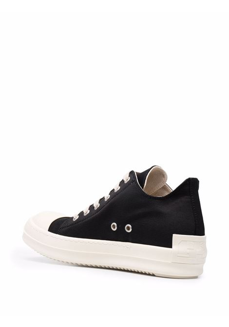 SNEAKERS DRKSHDW | Shoes | DS02A3802FCEH2911