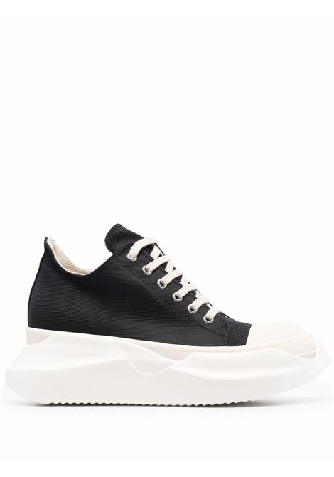 SNEAKERS DRKSHDW | Shoes | DS02A3842FC9111