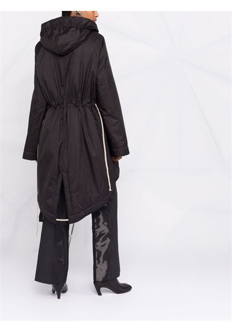JUMBO FISHTAIL DRKSHDW | Cappotto | DS02A3900ND09