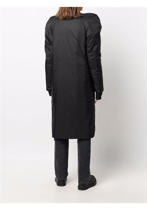 DRKSHDW | Cappotto | DS02A3901ND09