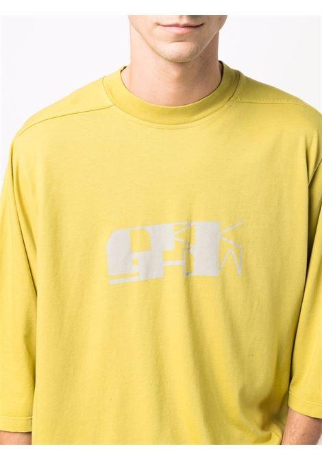 T-SHIRT DRKSHDW | T-shirt | DU02A3274RNEP45261