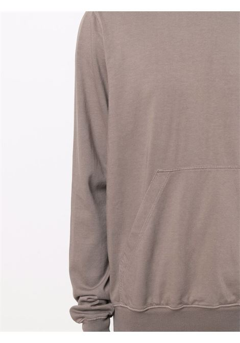 HOODIE DRKSHDW | T-shirt | DU02A3289RIG34