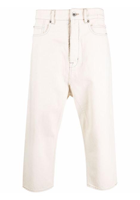 DENIM DRKSHDW | Pantalone | DU02A3357DW21