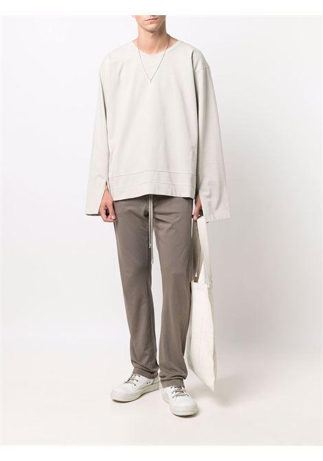 CARGO DRKSHDW | Pantalone | DU02A3392RN34