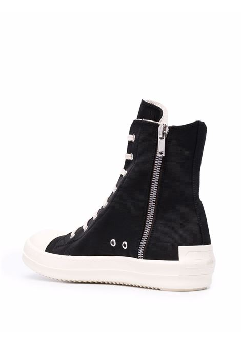 SNEAKERS DRKSHDW | Shoes | DU02A3800FCEH2911