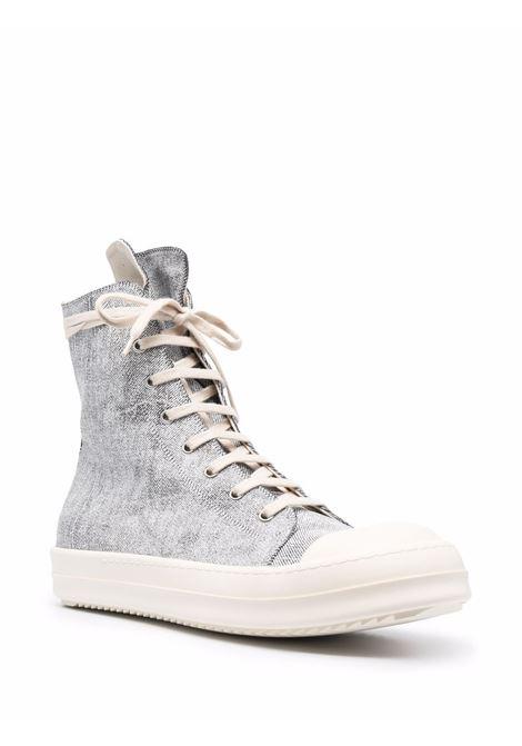 SNEAKERS DRKSHDW | Shoes | DU02A3800WF11911
