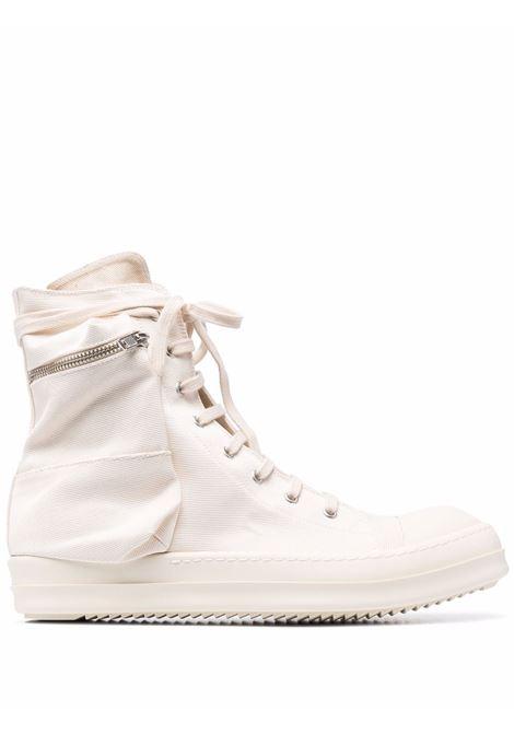 SNEAKERS DRKSHDW | Shoes | DU02A3801FC2111