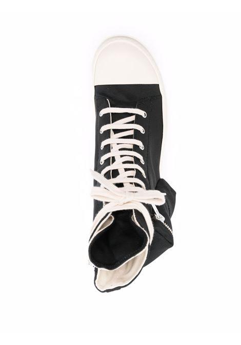 SNEAKERS DRKSHDW | Shoes | DU02A3801FC911