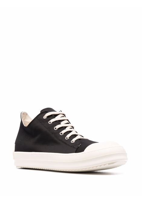 SNEAKERS DRKSHDW | Shoes | DU02A3802FCEH2911