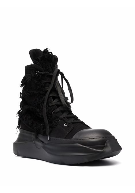 SNEAKERS DRKSHDW | Shoes | DU02A3840BD9999
