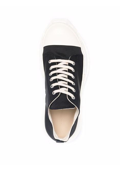 SNEAKERS DRKSHDW | Shoes | DU02A3842FC9111