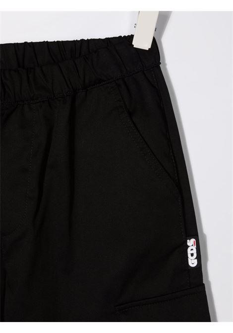 CARGO GCDS KIDS | Pantalone | 028449110##