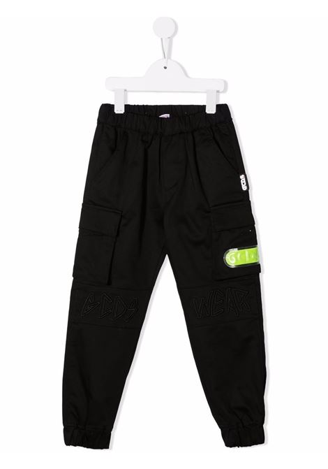 CARGO GCDS KIDS | Pantalone | 028449110#