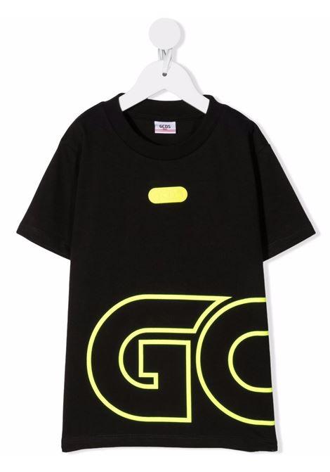 T-SHIRT GCDS KIDS | T-shirt | 028477110#