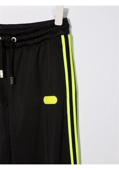 TRACK PANT GCDS KIDS | Pantalone | 028479110##