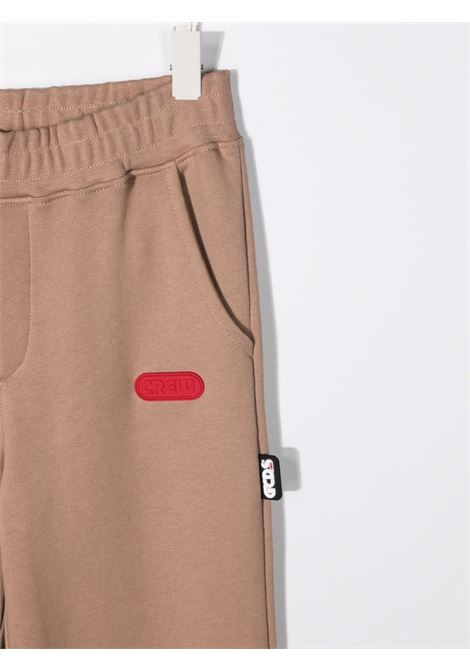 JOGGERS GCDS KIDS | Pantalone | 028494094##