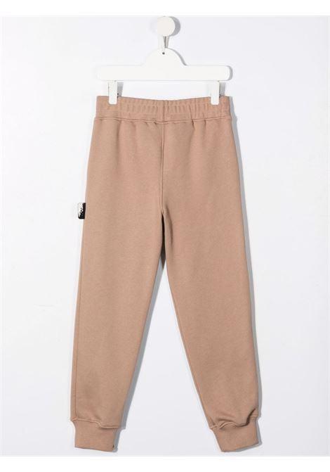 JOGGERS GCDS KIDS | Pantalone | 028494094#