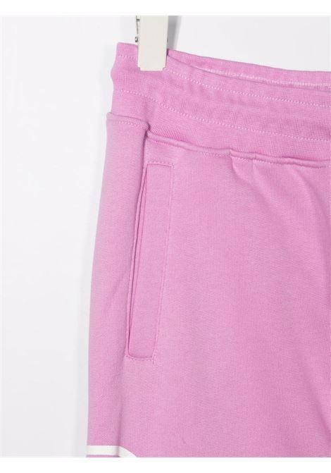 JOGGERS GCDS KIDS | Pantalone | 028671071##