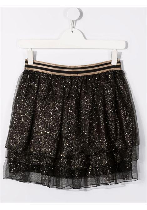SKIRT GCDS KIDS | Skirt | 028687110##