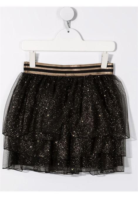 SKIRT GCDS KIDS | Skirt | 028687110#