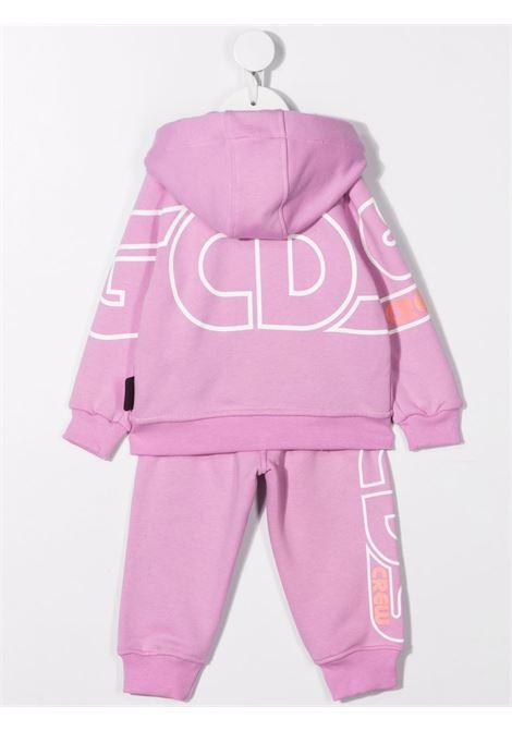 SET GCDS KIDS | Set | 028772071
