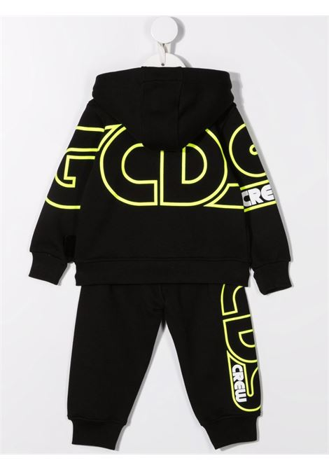 SET GCDS KIDS | Set | 028772110/28