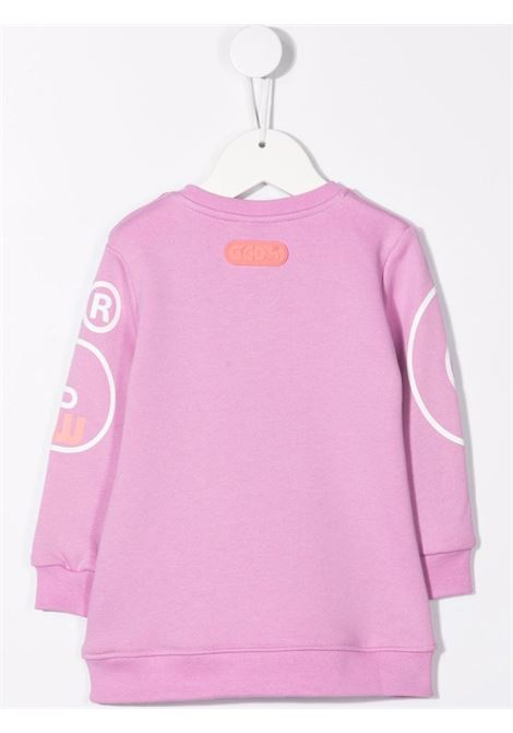 DRESS GCDS KIDS | Dress | 028774071