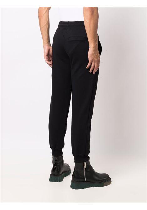 TAPE JOGGERS GCDS | Trousers | CC94M03150302