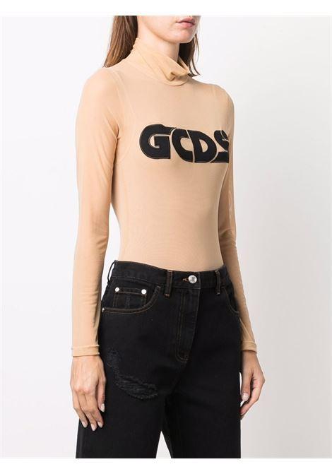 BODY GCDS | Body | CC94W02070102