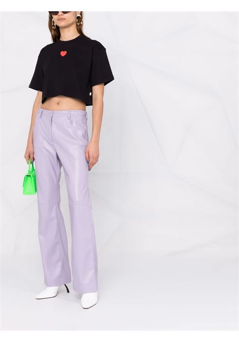 CROP TOP GCDS | T-shirt | CC94W02070402