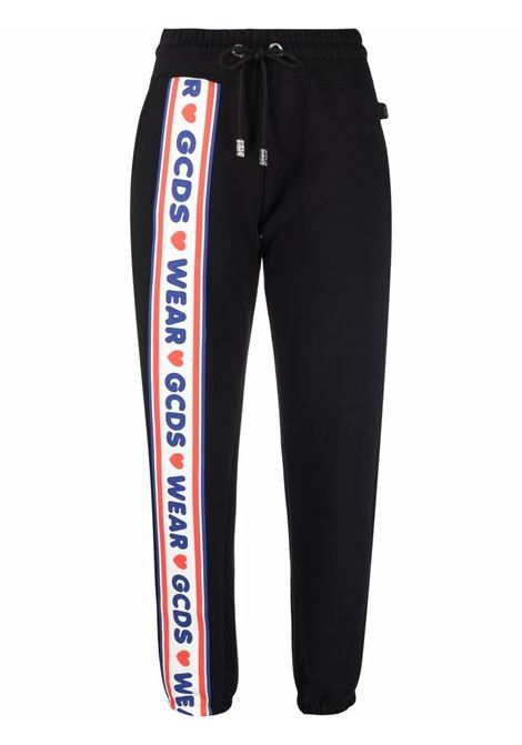 JOGGERS GCDS | Pantalone | CC94W03145602