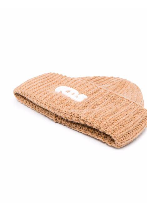 BEANIE  GCDS | Hat | FW22M01002613