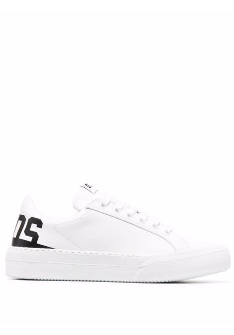SNEAKERS GCDS | Sneakers | FW22M01004002
